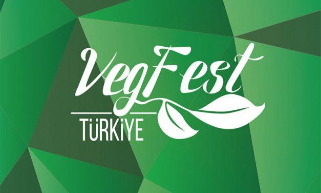 Vegan Fest / Kartepe 13-14 Haziran 2015
