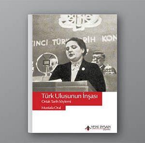 turk-ulusunun-insasi