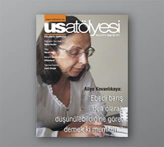 us-atolyesi-dergi