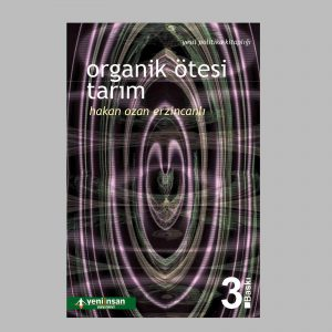 Organik Ötesi Tarım Ürün Detay
