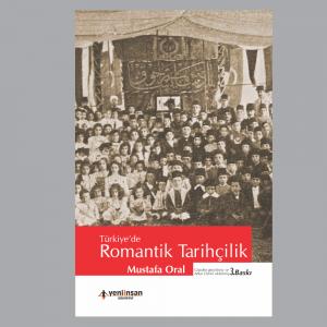 WebGörsel-RomantikTarihcilik-3