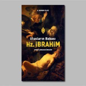 uluslarin-babasi-hz-ibrahim