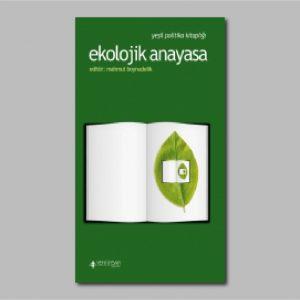 ekolojik-anayasa