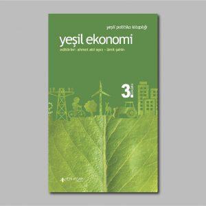yesil-ekonomi