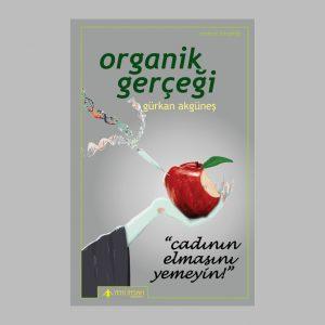 organik-gercegi-gurkan-akgunes