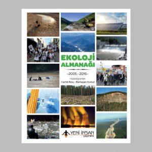 ekoloji-almanagi-2005-2016