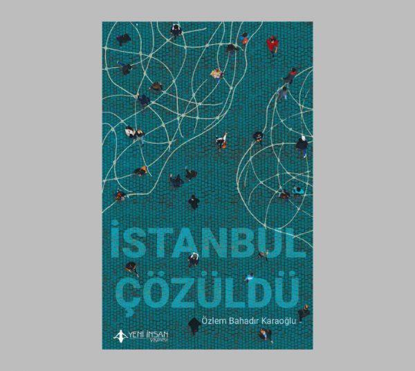 istanbul-cozuldu