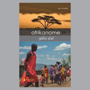 WebGörsel-Afrikaname