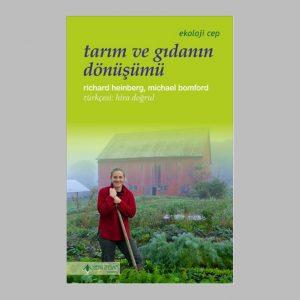 tarım ve gıdanın döüşümü site kapak