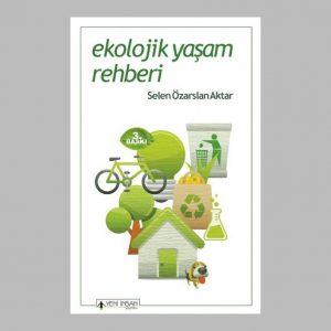 ekolojik-yaşam-rehberi-site-kapak