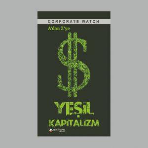 YeşilKapitalizm-web