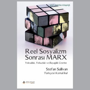ReelSosyalizm-web