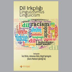 DilIrkçılığı-web