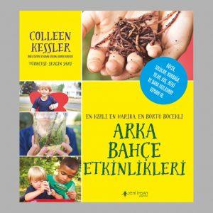 Web-ArkaBahçe