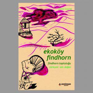 WebGörsel-Findhorn