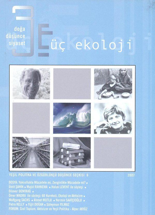 üçekoloji6