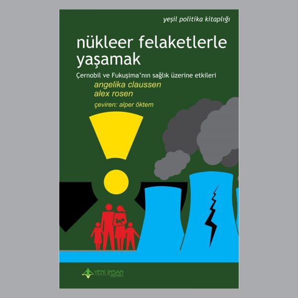 WebGörsel-NükleerleYaşamak