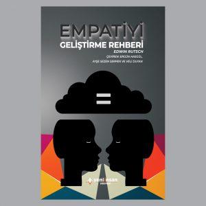 WebGörsel-Empati