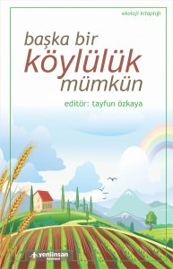 BaskaBirKoyluluk-on