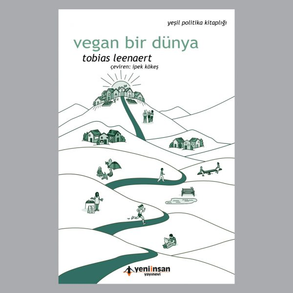 WebGörsel-VeganDunya