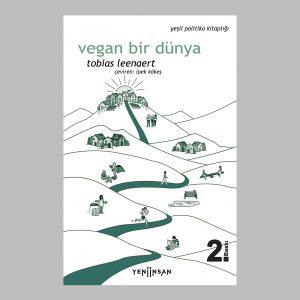 Vegan Ürün Detay