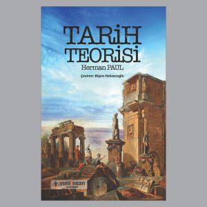 WebGörsel-TarihTeorisi