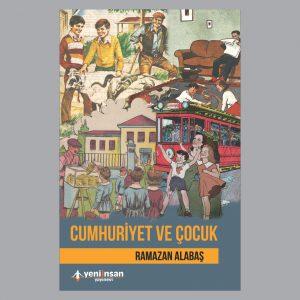 WebGörsel-CumhuriyetCocuk