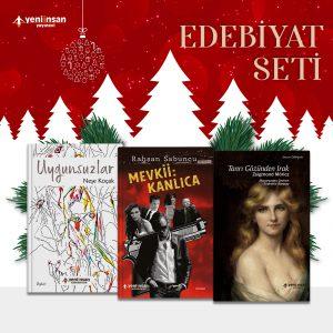 edebiyat_seti_urun_detay