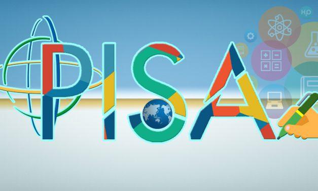 PISA, Nasıl Bir İllüzyonla Dünyaya Pazarlandı? – Valerie Strauss