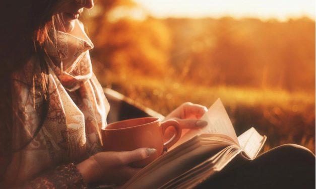 Kitaplarda okuduklarımızı unutuyorsak hâlâ neden okumalıyız?-Cemal Tunçdemir