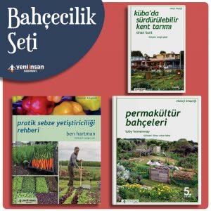 bahçecilik seti ürün detay (1)