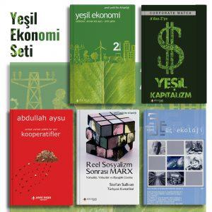 Yeşil Ekonomi Seti Ürün Detay3