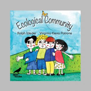 Ecological Community Ürün Detay