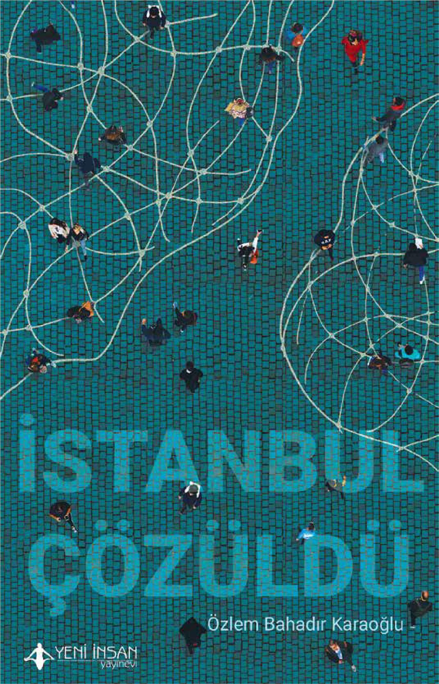 istanbul çözüldü